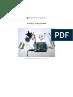 adafruit-motor-shield.pdf