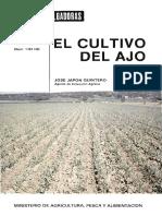 Cultivo ajo.pdf