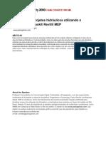 Hidraulica - Revit.pdf