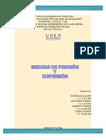 MEDIDAS DE POSICION Y DISPERSION.doc