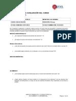 Cuestionario Evaluacion Instructor-V1.0