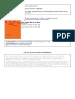 Kant y el mito de lo dado.pdf