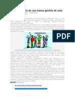 ACTIVIDAD  DE PLANIFICACION.docx