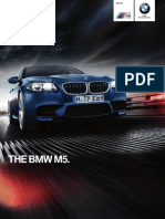 m5 Catalogue