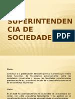 SUPERSOCIEDADES.pptx