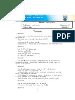 78962390-exercices-corrige-topologie.pdf