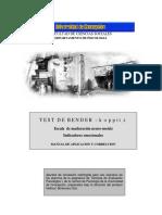 6916023-Test-Bender-Koppitz-Escala-De-Maduracion-Neuro-Motriz.pdf