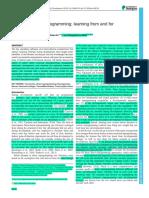 GOETZ.pdf