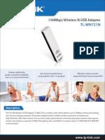 TL-WN721N-2011-07.pdf