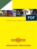 catálogo consumibles - castolin eutectic.pdf