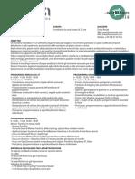 Workshop Sistemi Interattivi