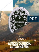 Autodinafem 2014 Castellano