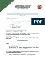 INSTRUCCIONES PAS COSTOS 2016-I.pdf