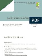 Aula8_Factory.pdf