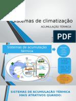 Sistemas de Climatização_v1