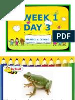 English week 1 day 3.pptx