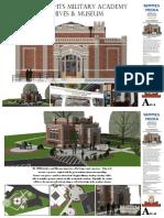 Castle Heights Museum 2016 concept_Semmes Media.pdf