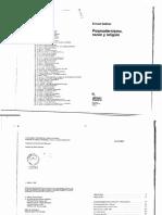 122674867-20596283-Gellner-Ernest-Posmodernismo-Razon-y-Religion-1992.pdf