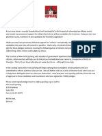 NYUprisingLegislativePledge
