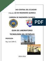 GUIA DE LABORATORIO PETROLEOS (2).pdf