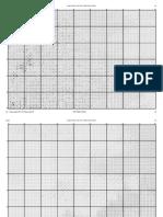 Model PDF Bonus3