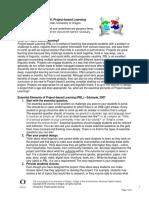 M4 Introduction PBL