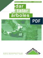 SEGURIDAD EN PODA Y TALA DE ARBOLES CON MOTOSIERRA.pdf