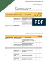 03-Matriz de Monitoreo y Evaluacion