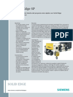 Siemens-PLM-Solid-Edge-Insight-XT-fs_tcm1004-182832.pdf