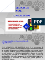 Asesoria Plan Estrate (3)