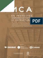 master-estructuras-concreto.pdf