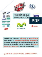 Clase 9.ppt