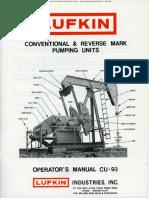 Oil_Field_Equipment_Manual_CU_93_OCR_Reduced.pdf