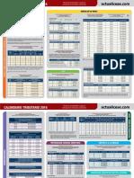 Calendario-tributario-2016