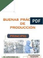 Diapositivas TF II.ppt