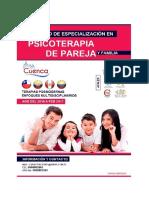 Diplomado de Especialización en Terapia de Pareja y Familia (1)