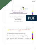 magaly-cabrolic3a9-vargas-y-lilian-sanhueza-diaz-el-enfoque-de-condiciones-en-la-evaluacic3b3n-de-parentalidad.pdf