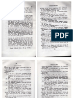 Levi-Strauss Claude El Pensamiento Salvaje 1997