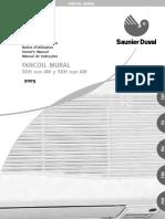 fancoils murales.pdf