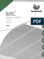 fancoils cassette.pdf