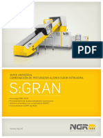 SGRAN_SP