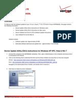 mifi4620l_instructions.pdf