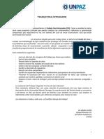 UNPAZ CasoFinal (2)