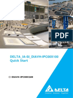 Delta Ia-si Diavh-ipc00x100 q en 201512