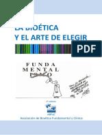 publicacion-fichero-46.pdf