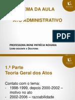 Profª Irene Nohara_aula 02_06.05.2016_ppt.pdf