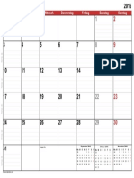 10 Oktober.pdf