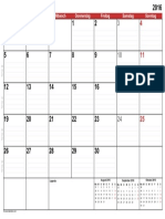 09 September.pdf