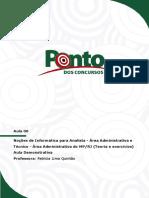 000008484-12032016 (1).pdf