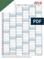 kalender_2016